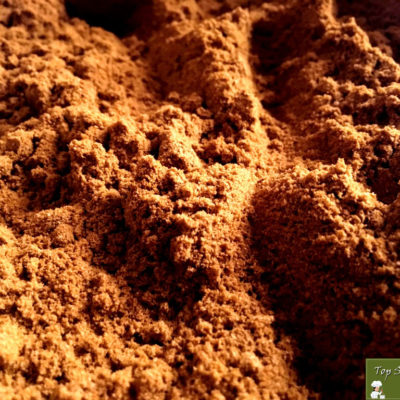 Sri Lankan Curry Powder Recipe For Any Sri Lankan Food