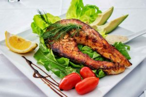 Advantages And Disadvantages Of Eating Seafood | Side Effects & Benefits